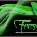 FreshLeaf CBD