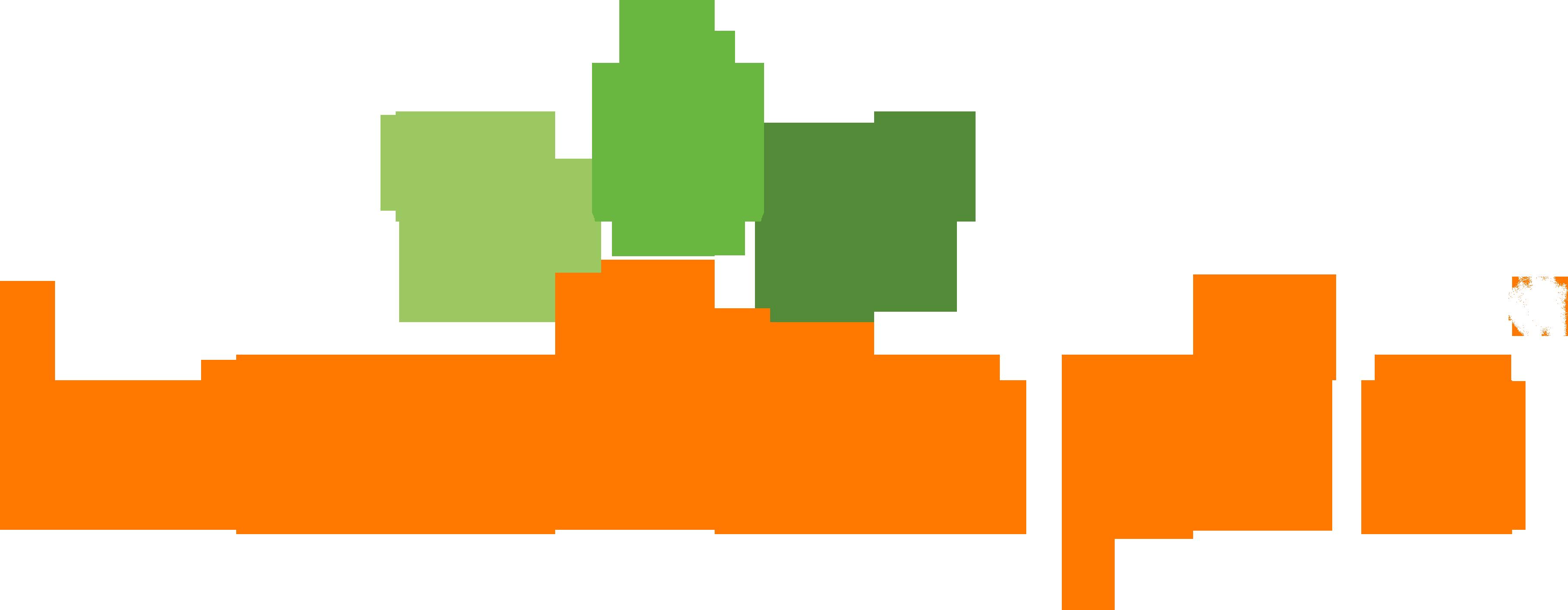Leaftopia